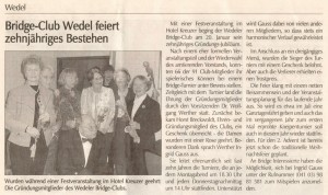 bridge-club-wedel-10-jahre1